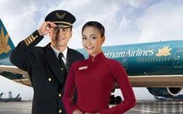 Vietnam Airlines chọn đối tác để lên đời 4 sao