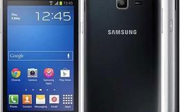 Top 8 smartphone đắt hàng nhất tháng 5
