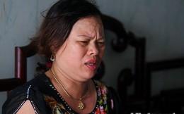 Vụ cá độ tại Ninh Bình: Gia đình Trần Mạnh Dũng sẽ kháng án