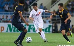 Bốn tiến bộ vượt bậc của U19 Việt Nam trước giải châu Á