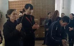 Cuộc gặp bất ngờ của vợ bác sĩ Tường với gia đình chị Huyền