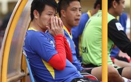 Số phận bi đát của những thần đồng bóng đá Việt