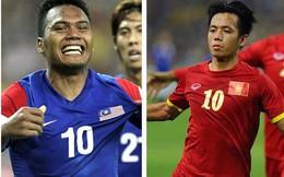 """Nên nhớ, Malaysia là """"Vua"""" ngược dòng!"""