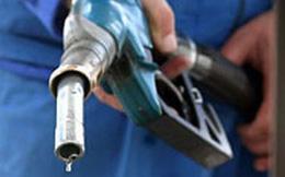 """Xăng dầu lại """"than"""" lỗ gần 1.000 đồng/lít"""