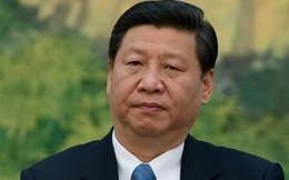 Biểu tình Hồng Kông và giấc mơ Trung Hoa của ông Tập