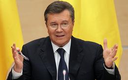 Vì sao Yanukovych không ký thỏa thuận với EU vào phút chót?