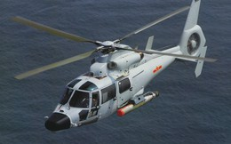 Ngoài tiêm kích, Trung Quốc còn sao chép những mẫu máy bay nào?