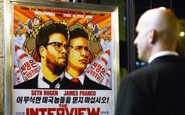 """TQ """"bênh"""" Triều Tiên trong vụ tấn công mạng vào Sony"""