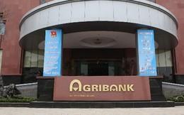 Agribank ưu tiên người nhà: Nguyên Thứ trưởng Bộ Nội vụ lên tiếng