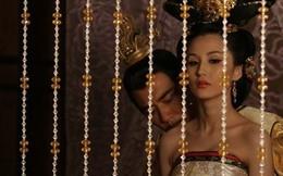 10 vị Hoàng đế loạn luân khó tin trong lịch sử Trung Quốc