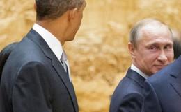 """Điều gì đón chờ Tổng thống Putin """"hậu Obama""""?"""