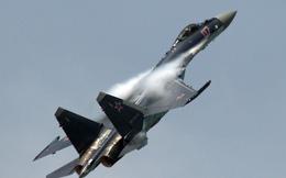 Trung Quốc sẽ triển khai Su-35 ở đâu?
