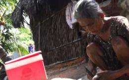 Đại gia đình tướng cướp khét tiếng miền Đông - Kỳ 2: Lai lịch tướng cướp Trần Văn Rốp