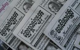 Về bài viết trên tờ Cây Me (Campuchia): Những nhận định vu vơ với ý đồ xấu