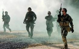 Biệt đội SEAL: Cỗ máy săn người hoàn hảo