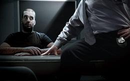 Thẩm vấn tội phạm - Không hề giống phim hình sự