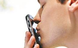 10 hệ lụy sức khỏe do nghiện điện thoại di động