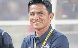 Thái Lan treo thưởng 18 tỉ đồng cho thầy trò HLV Kiatisak