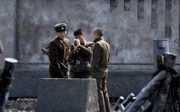 """Hoàn Cầu: Đừng để """"bên thứ ba"""" cho ta biết tin về Triều Tiên!"""