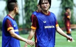 HLV Miura đang hại cầu thủ U23 Việt Nam?