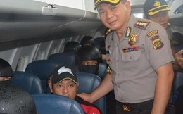 Úc nổi giận vì cách Indonesia đối xử tử tù