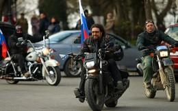 """Đã có người tuyên bố bảo vệ """"Đội cận vệ của Putin"""" ở Ba Lan"""