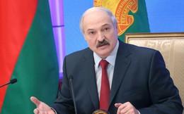 Belarus nhắn gửi Nga: Đừng nghe những lời người ta nói...