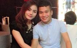 Ronaldo Việt Nam: Vô địch SEA Games là... cưới