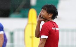 ĐTQG bất ngờ gặp khó vì U23 Việt Nam