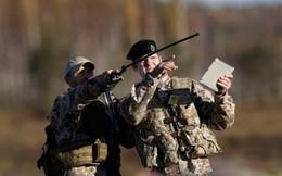 """Vừa bị Moscow dọa, """"tiền đồn"""" chống Nga của NATO vội đổi giọng"""