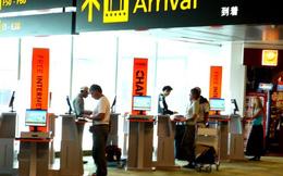 Singapore giải thích lý do từ chối người Việt Nam
