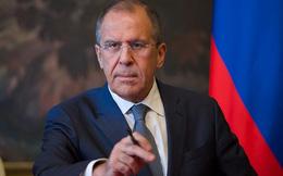 """Nga dùng """"kẽ hở"""" của thỏa thuận Minsk bênh ly khai, tố ngược Kiev"""