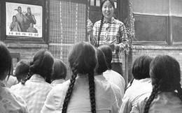 Ảnh hiếm: 35 năm chính sách một con của Trung Quốc