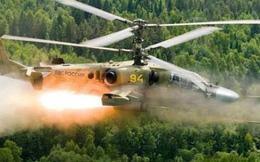 Syria: Thổ Nhĩ Kỳ triển khai xe tăng, Nga điều sát thủ diệt tăng?