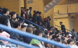 U23 Việt Nam: Bóng đá không có niềm vui