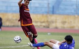 U23 Việt Nam thua là quá bình thường