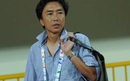 """U23 Việt Nam: Rồi tất cả sẽ phải """"há mồm""""?"""