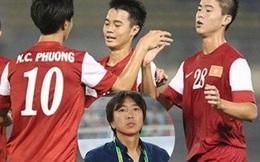 Lộ diện 4 cầu thủ U23 Việt Nam chắc suất đến Qatar