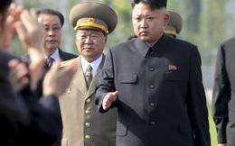 """Triều Tiên trách Trung Quốc """"là đồng minh mà không giúp đỡ""""?"""