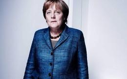 """Đức không loại trừ thiết lập FTA """"từ Vladivostok đến Lisbon"""""""
