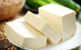 15 thực phẩm chứa nhiều hóa chất nhất