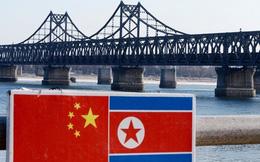 Trung Quốc thừa nhận sự lạnh nhạt trong quan hệ Trung-Triều