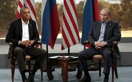 Tổng thống Putin nghĩ gì và muốn gì?