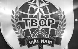 Chuyện về Tổng Cục 2 - Kỳ X: Trong trại Davis Tân Sơn Nhất