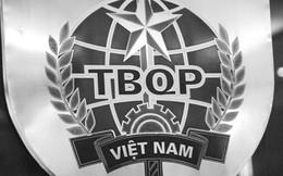 Chuyện về Tổng Cục 2 - Kỳ cuối: Bác Hồ với lực lượng tình báo quốc phòng