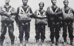 """Lữ đoàn dù 305 - Khúc tráng ca lặng lẽ - Kỳ 1: """"Đội Hồ Nam"""""""