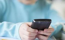 Càng dùng smartphone nhiều học càng kém