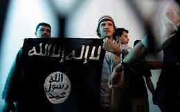 Lãnh đạo al-Qaeda tại Yemen nhận tổ chức vụ tấn công Charlie Hebdo