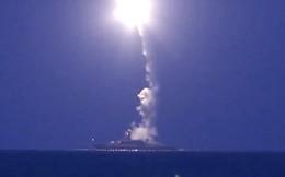 """Vụ """"tên lửa Nga rơi trên đất Iran"""": Chỉ là chiến tranh tâm lý"""