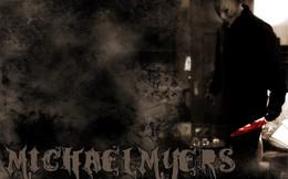 Top những ác nhân nổi tiếng nhất màn ảnh (phần 1)